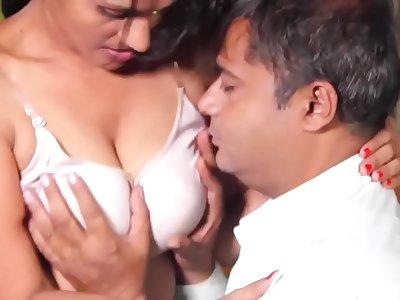 Desperate Indian Slut Big Tits Sucked Uncensored: https://gplinks.in/8zz3tE5M